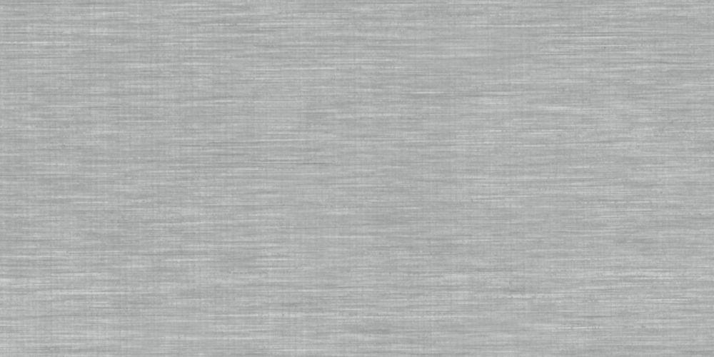 Fl.Abschlußsch. Edelstahl 10mm 2,5m