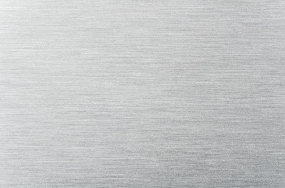 Fl.Abschlußsch. Edelstahl 11mm 2,5m
